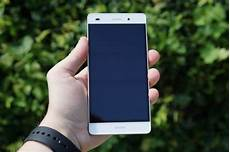 the huawei p8 lite review