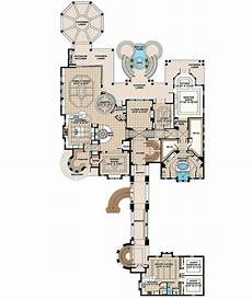 mediteranian house plans plan 66380we grand mediterrean estate house plan house