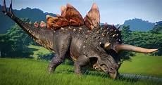 Jurassic World Malvorlagen Wiki Stegoceratops Jurassic World Evolution Wiki Fandom
