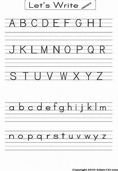 homeschool handwriting worksheets 21410 pin by on homeschool alphabet writing practice writing practice worksheets