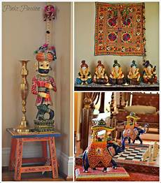 Traditional Ethnic Indian Home Decor Ideas by D 233 Cor Ethnic Indian D 233 Cor Gujarati Home Decor Home