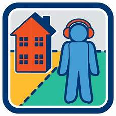 gewohnheitsrecht nutzung gewohnheitsrecht grundst 252 ck immobilienwissen immoeinfach