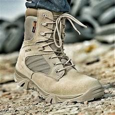 jual sepatu pdl delta tactical promo di lapak gumble gumble86