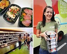 Tie Mel S Meals My Fit Foods Snap Kitchen Best Next