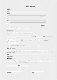 10 untermietvertrag vorlage pdf wynwood oven
