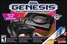 best selling mega drive sega genesis mini console sega genesis gamestop