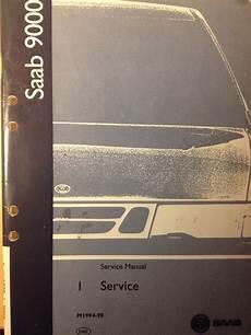 free online auto service manuals 2000 saab 42072 head up display saab 9000 repair manual download
