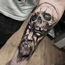 Geile Vorlagen Genial Einzigartig Geile Tattoos