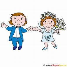 Malvorlagen Hochzeit Comic Hochzeit Brautpaar