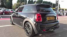 Mini Mini 3 Door Hatch F56 Cooper Sd 3 Door Hatch 2 0