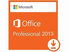 microsoft office 2013 professional instant 32 64