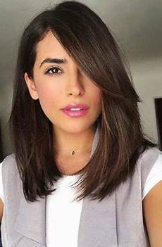 80 sexy long bob hairstyles you should try lob ideas for