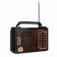 608ac Portable Retro Radio Band Loud by Other Audio Visual Accessories Rx 608ac Portable Retro
