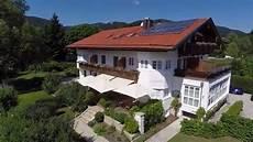 Hotel Alpensonne Bad Wiessee - thb hotel alpensonne in bad wiessee