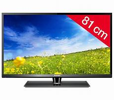 tv led pas cher carrefour blaupunkt t 233 l 233 viseur led