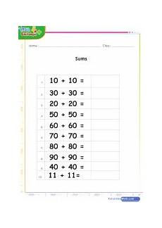 free grade 1 math worksheets pdf downloads