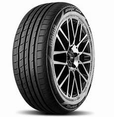 Momo Tire M3 Outrun 235 45 R18 98y Sommerreifen G 252 Nstig Kaufen