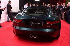 jaguar f type coupe trunk f type coup trunk jaguar forums jaguar enthusiasts forum