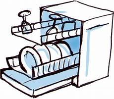 Vider Le Lave Vaisselle Recherche Tableau De
