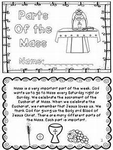 what s inside the church worksheet pack catechism parts of the mass worksheets catholic mass