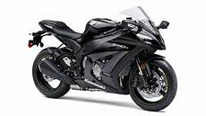 2015 174 Zx 10r Abs Supersport Motorcycle By Kawasaki