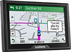 pwd fail gps tracker garmin gps password recovery and customer support new york https youtu be x9f2swzevle with