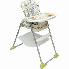 joie mimzy snacker test joie mimzy snacker chaises hautes pour b 233 b 233 ufc