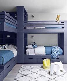 Bedroom Ideas Boys by 20 Awesome Boys Bedroom Ideas