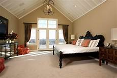 vaulted ceiling bedroom decorating beautiful vaulted ceiling designs that raise the bar in style