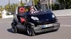 smart crossblade gebraucht kaufen bei autoscout24
