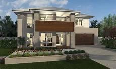 tallavera beautiful two storey home mcdonald jones homes