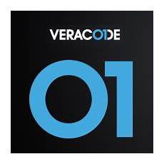 sql injection sheet tutorial veracode