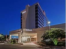 hotel waco tx booking com
