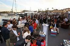 martini terrazza the martini terrace 2016 the event you can t miss