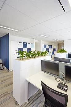 home office furniture sydney high end workspace fitout otis head office sydney
