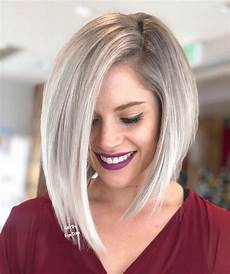 55 new bob hairstyles ideas for 2018 2019 bob haircut
