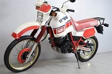 Yamaha Xt 600 T 233 N 233 R 233 De 1988 D Occasion Motos Anciennes