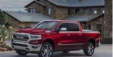 2020 toyota vigo 2018 2020 dodge 1500 release date interior engine new 2019