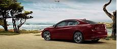 explore the 2016 acura tlx overview mcgrath acura of westmont