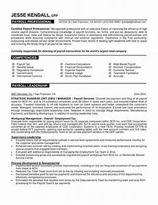 7 sles of professional resumes sle resumes