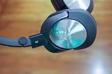 iphone bluetooth kopfhörer ultrasone go bluetooth kleiner leichter aptx bluetooth