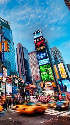 new york wallpaper iphone 7 times square new york iphone 6 wallpaper ipod wallpaper