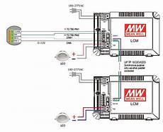 motion sensor led lighting with the well pir 045 australia s led power and lighting
