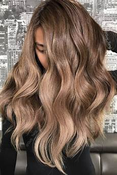 trendy hair colors you ll fall in love with