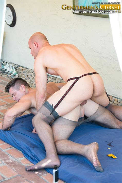 Hot Arab Sex Com