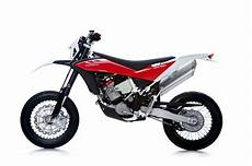 2012 Husqvarna Smr 511 Review Motorcycles Specification