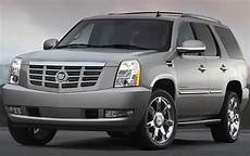 car engine repair manual 2010 cadillac escalade security system used 2010 cadillac escalade for sale pricing features edmunds