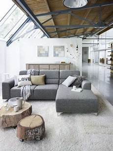 hellgraue couch hellgraue couch hellgrauer teppich couchtisch thuis