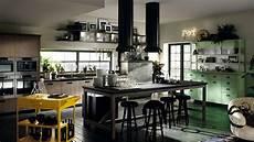 cuisine vintage moderne sophisticated modern modular kitchen with a dash of