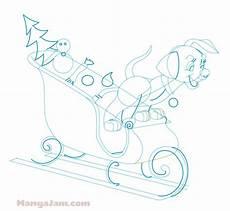 how to draw merry christmas from merry christmas mangajam com